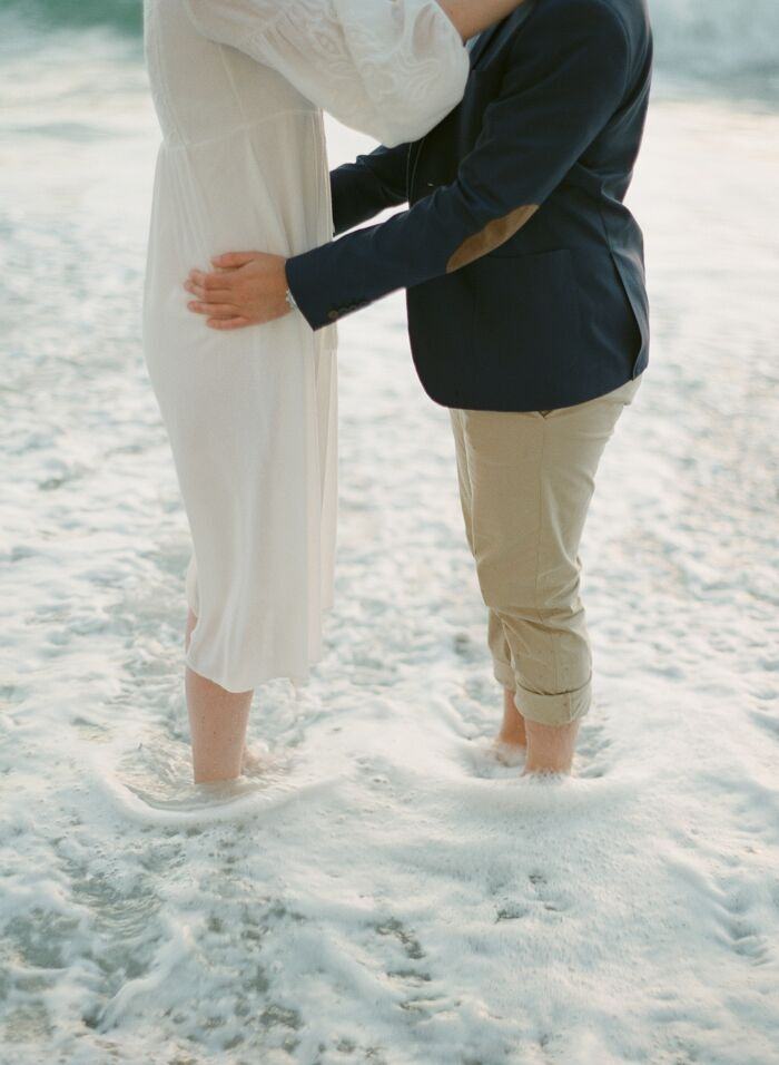 engagement-session-etretat-wedding-alainm-photographer-38