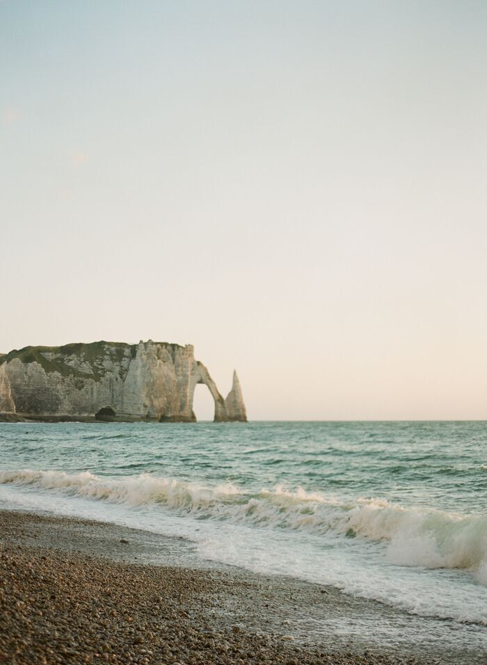 engagement-session-etretat-wedding-alainm-photographer-39