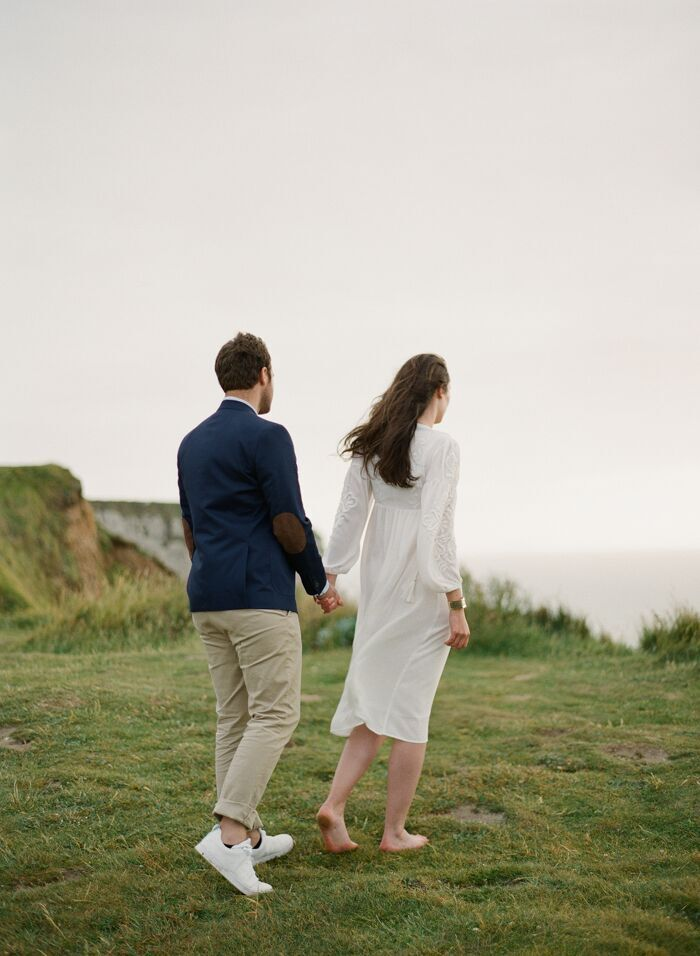 engagement-session-etretat-wedding-alainm-photographer-43