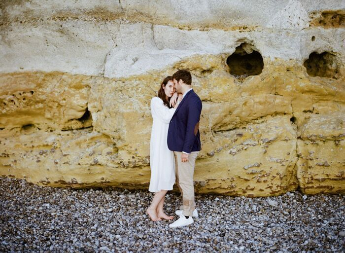 engagement-session-etretat-wedding-alainm-photographer