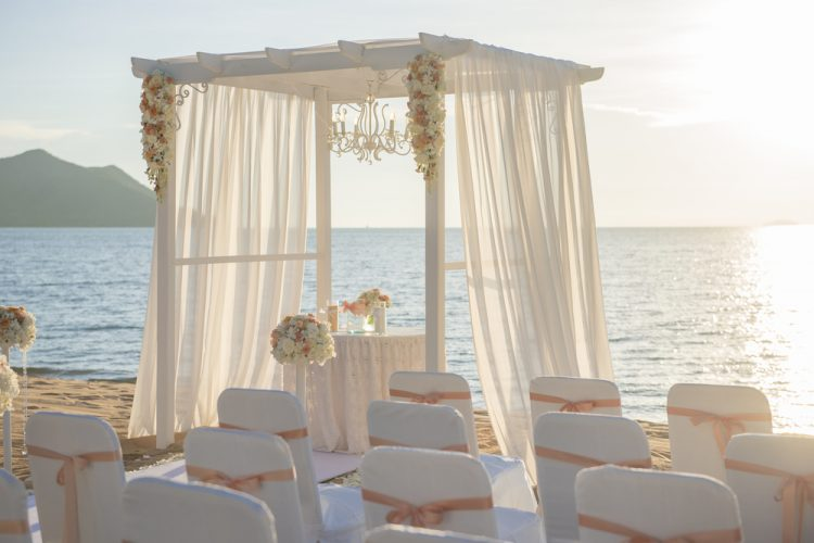 Insurance For Wedding Planners: Have A Worry Free Wedding With Wedsafe Insurance