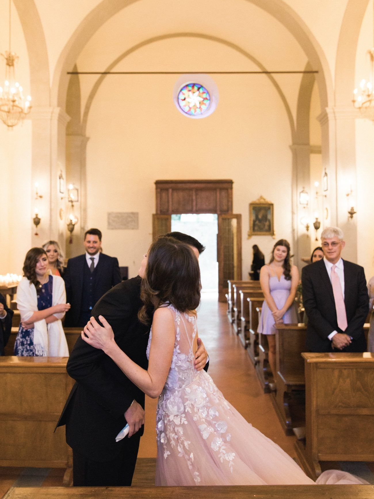 CHYMO & MORE Photography-Allison & Joshua Wedding (26)