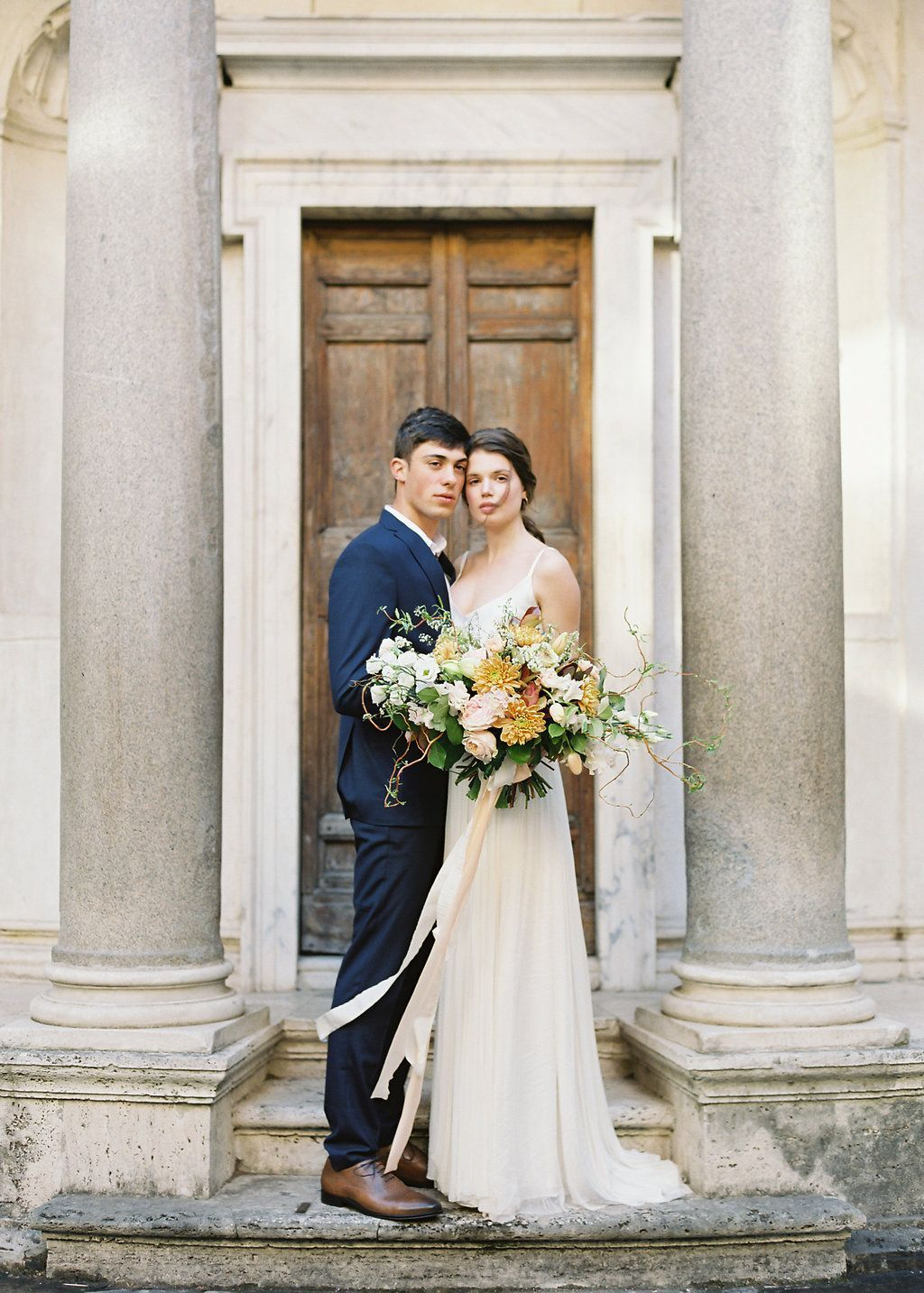 Vicki_Grafton_Photography_Rome_Italy_Wedding_Photographer_2017-103