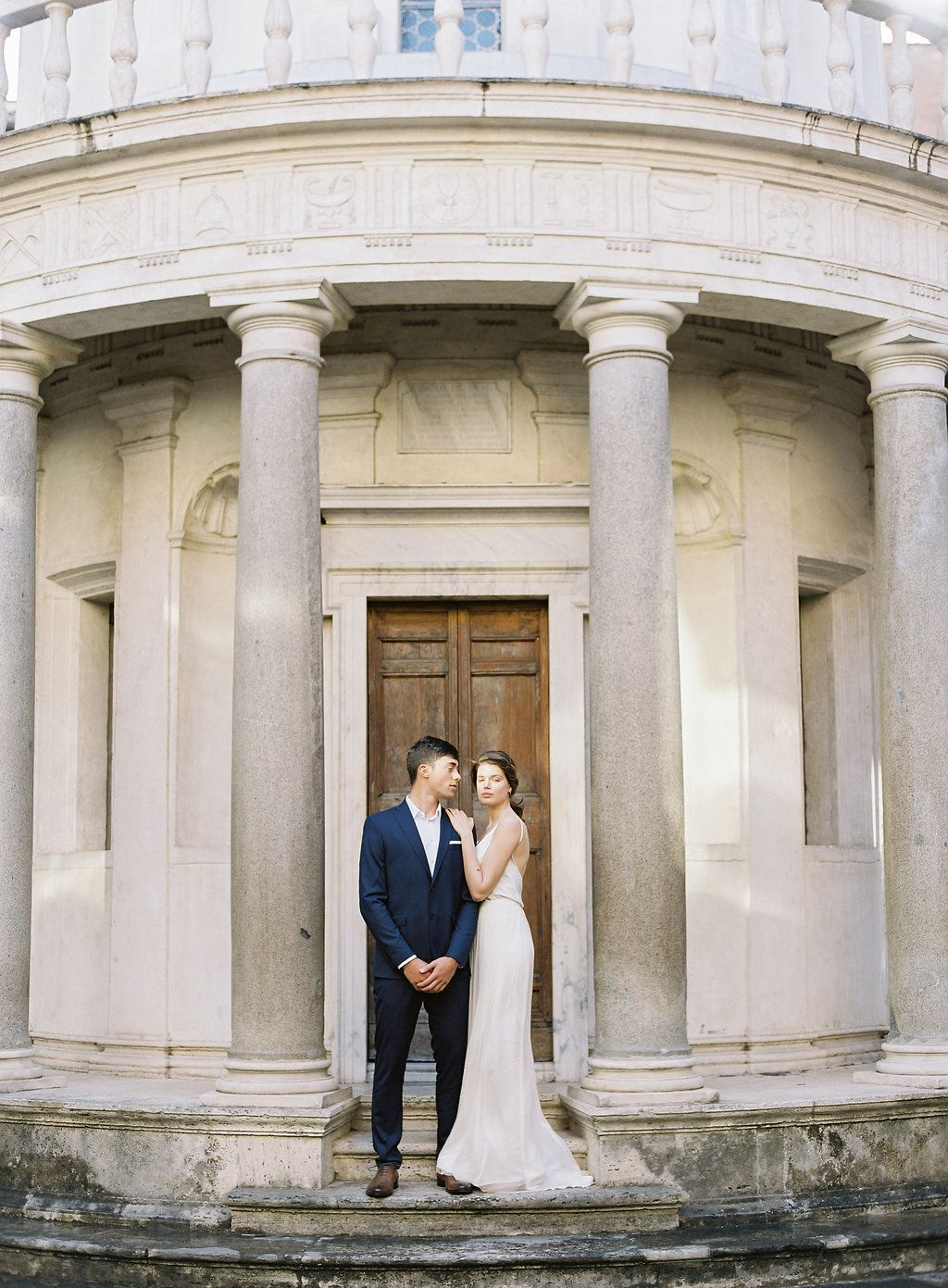 Vicki_Grafton_Photography_Rome_Italy_Wedding_Photographer_2017-118