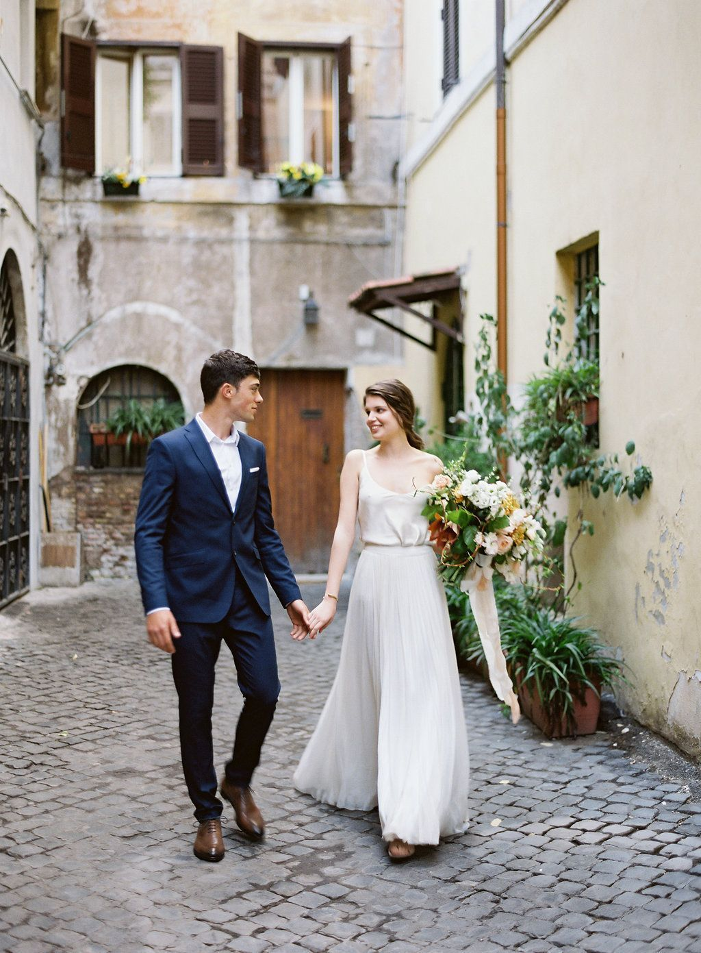 Vicki_Grafton_Photography_Rome_Italy_Wedding_Photographer_2017-135