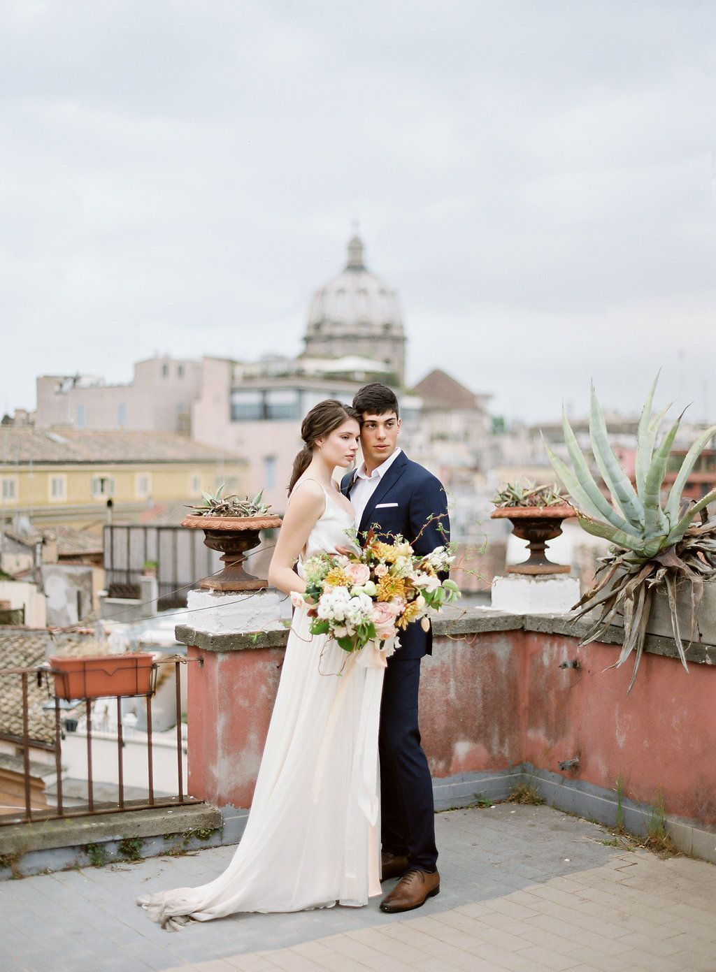 Vicki_Grafton_Photography_Rome_Italy_Wedding_Photographer_2017-151