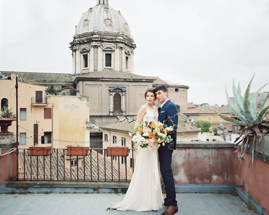 Vicki_Grafton_Photography_Rome_Italy_Wedding_Photographer_2017-154