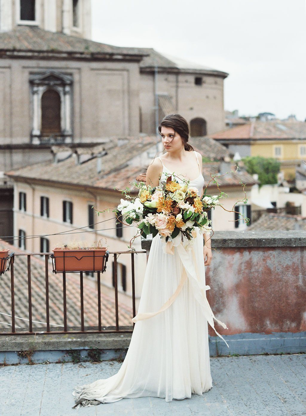 Vicki_Grafton_Photography_Rome_Italy_Wedding_Photographer_2017-156
