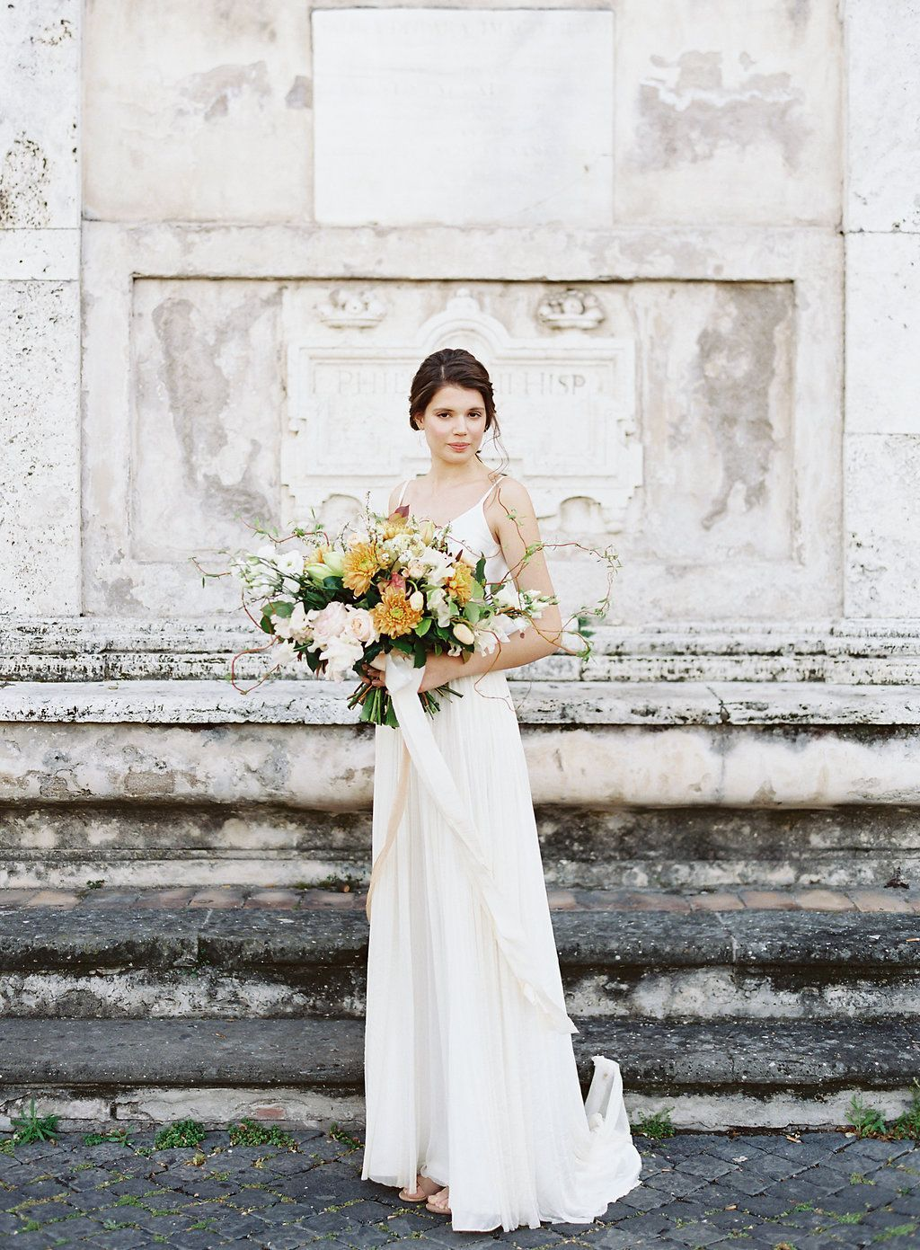 Vicki_Grafton_Photography_Rome_Italy_Wedding_Photographer_2017-19
