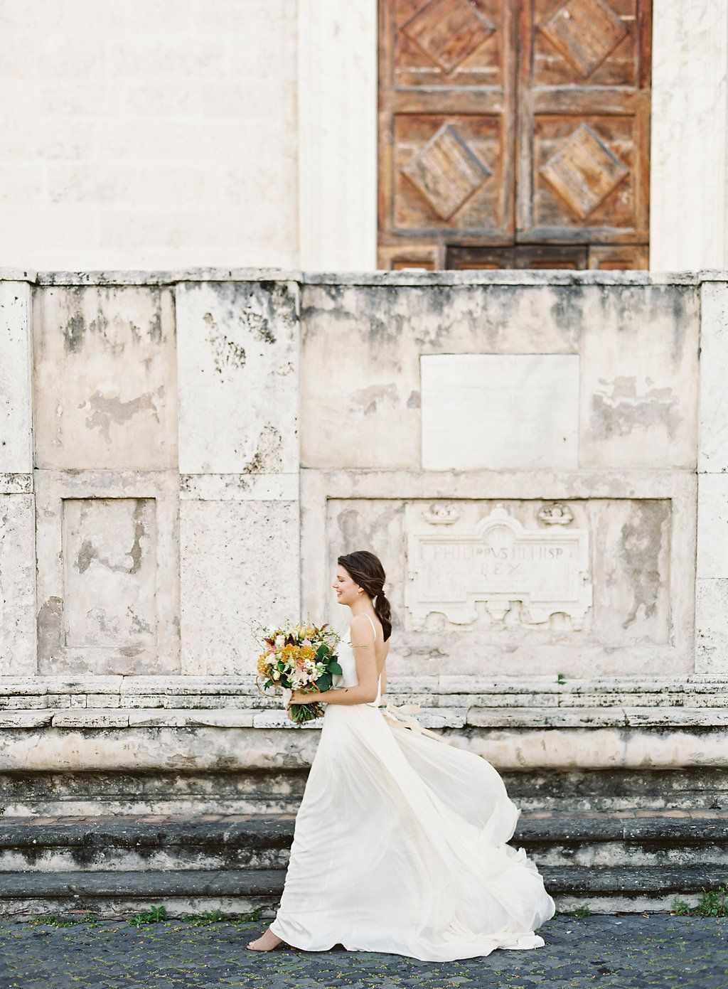Vicki_Grafton_Photography_Rome_Italy_Wedding_Photographer_2017-22
