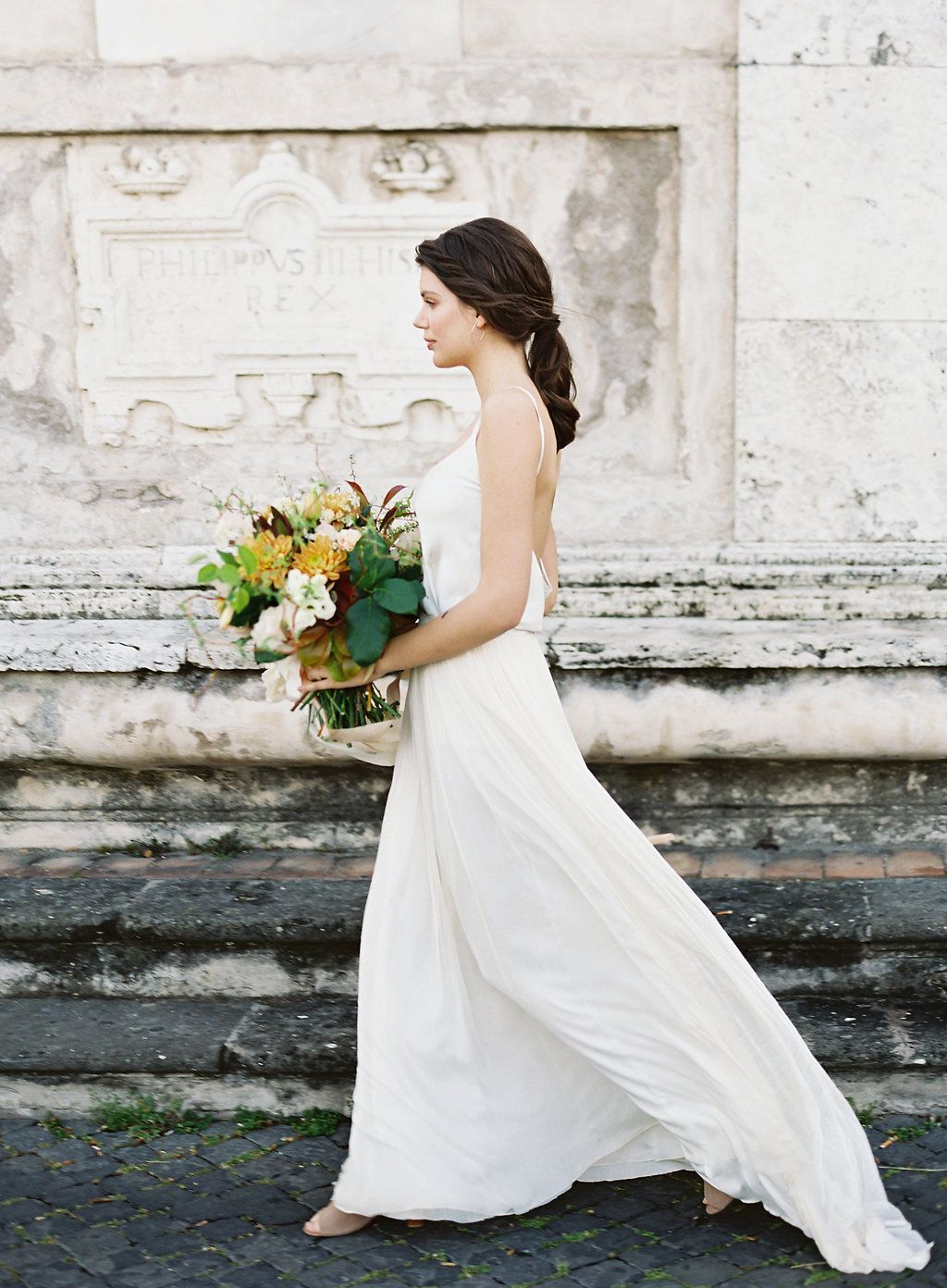 Vicki_Grafton_Photography_Rome_Italy_Wedding_Photographer_2017-24