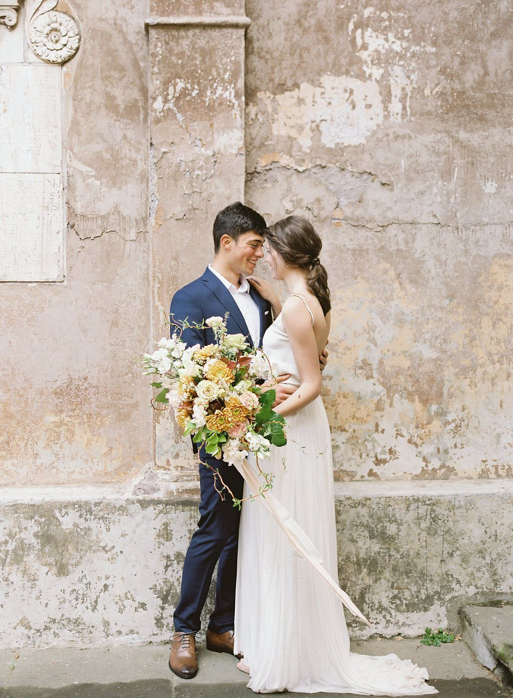 Vicki_Grafton_Photography_Rome_Italy_Wedding_Photographer_2017-59