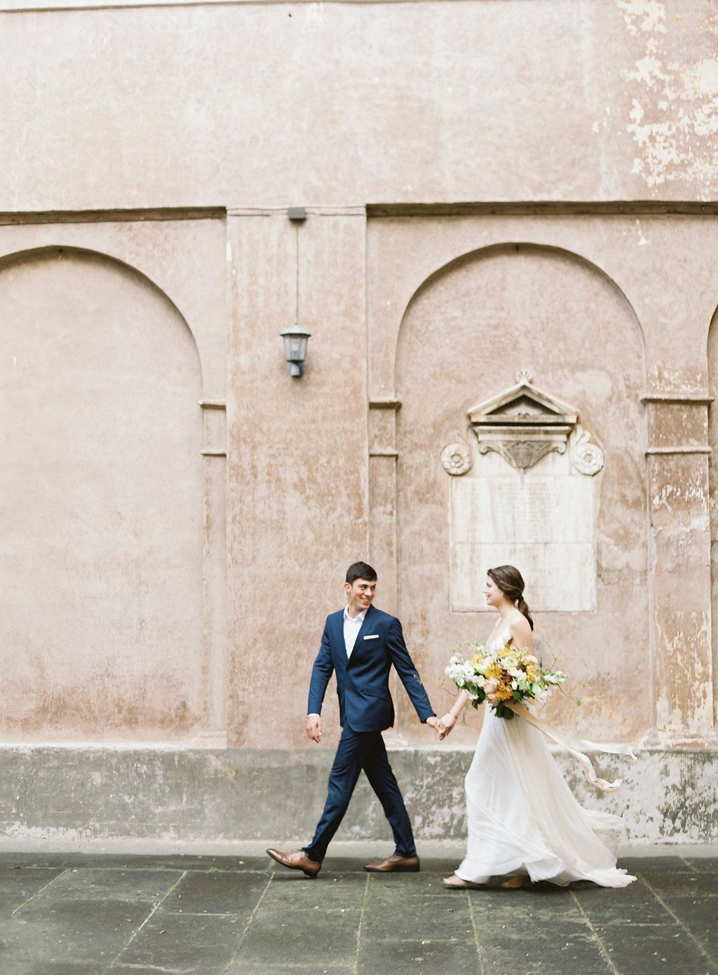Vicki_Grafton_Photography_Rome_Italy_Wedding_Photographer_2017-74