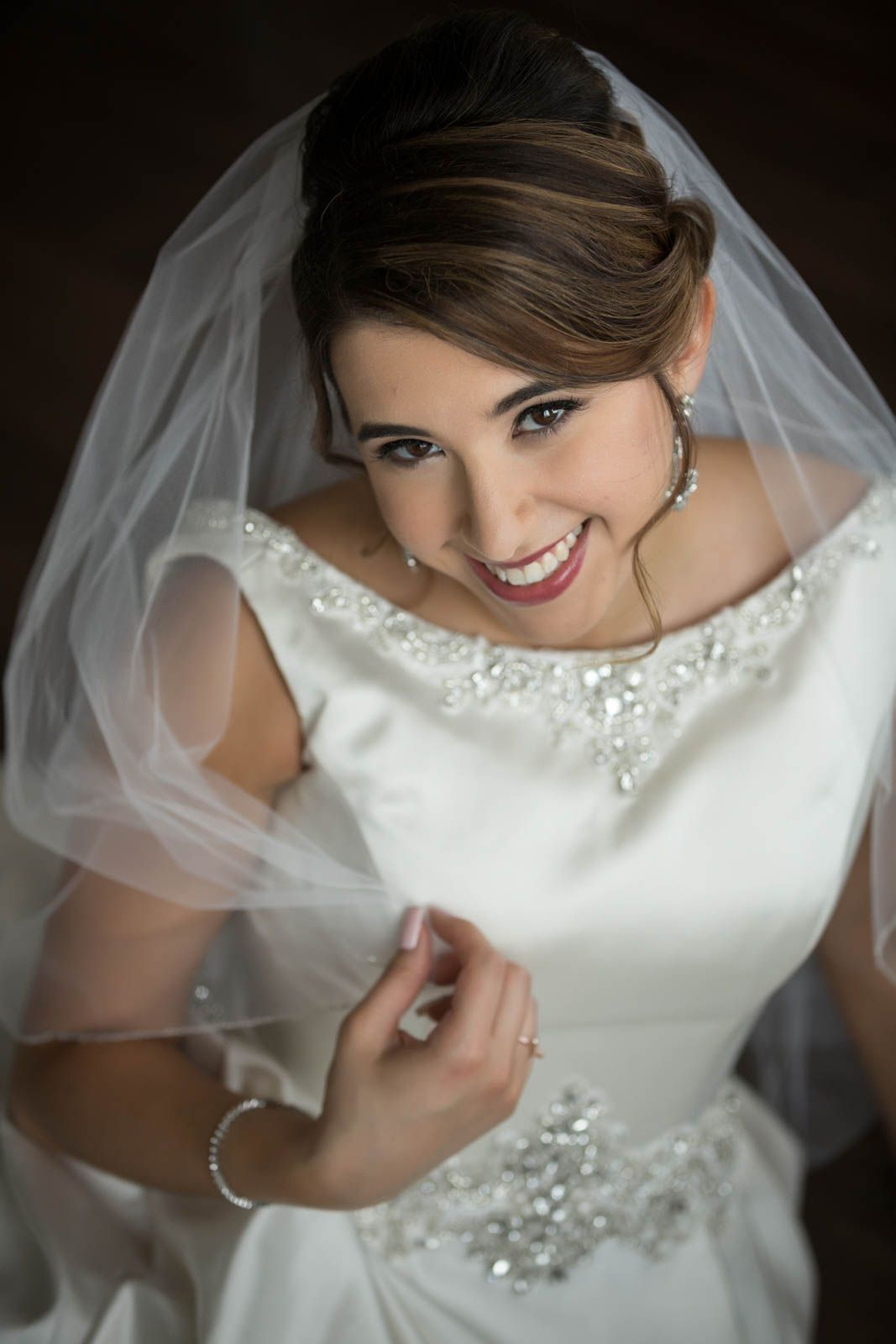 Victoria-and-Luis-Crowne-Plaza-Hotel-Montreal-wedding-016