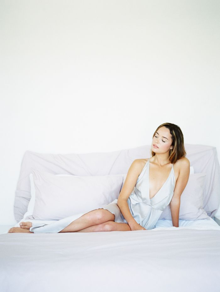 JEREMY CHOU PHOTOGRAPHY – DEVON – BOUDOIR-0007