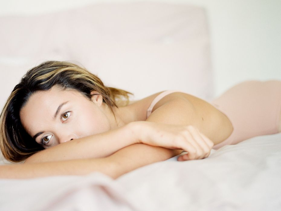 JEREMY CHOU PHOTOGRAPHY – DEVON – BOUDOIR-0027