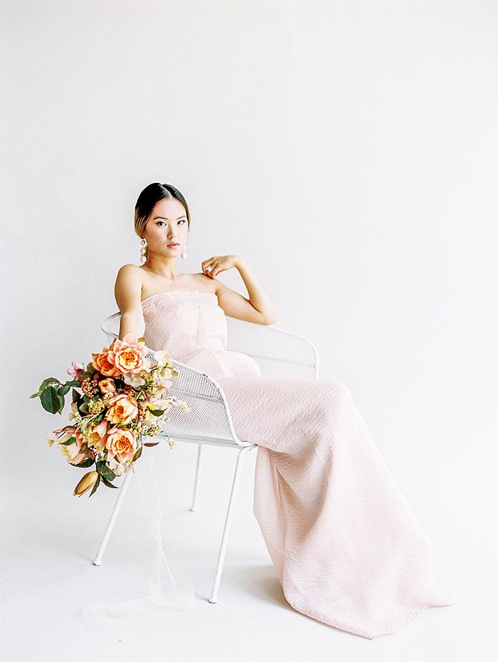 SALLYPINERAPHOTOGRAPHY_WATERLILYWEDDINGINSPIRATIONSHOOT_-198