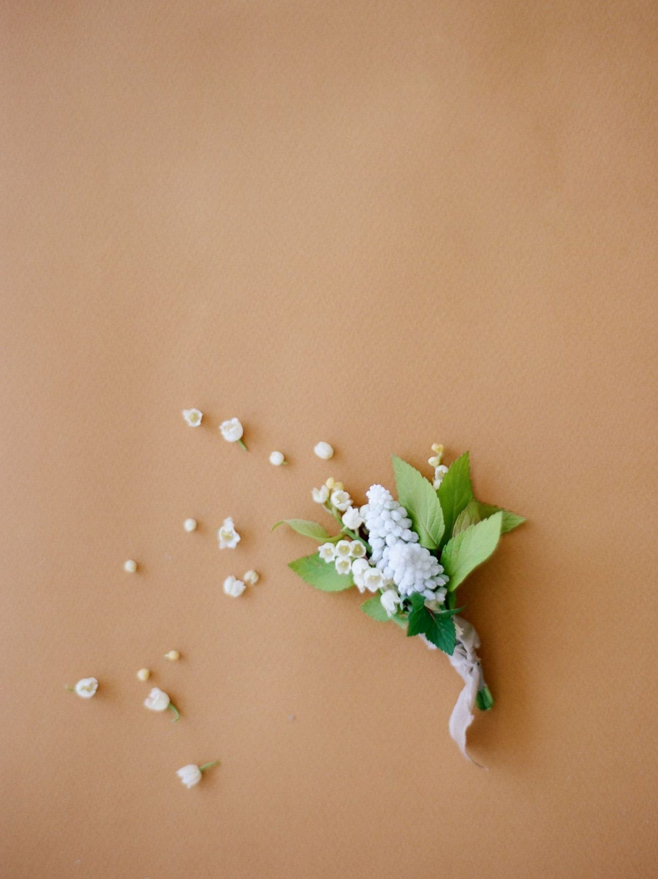 Heather Nan Photography -Utah Wedding Photographer
