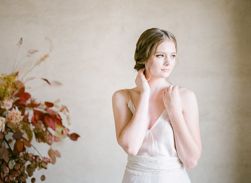 View More: http://evonneanddarren.pass.us/sunstone-villa-wedding-editorial