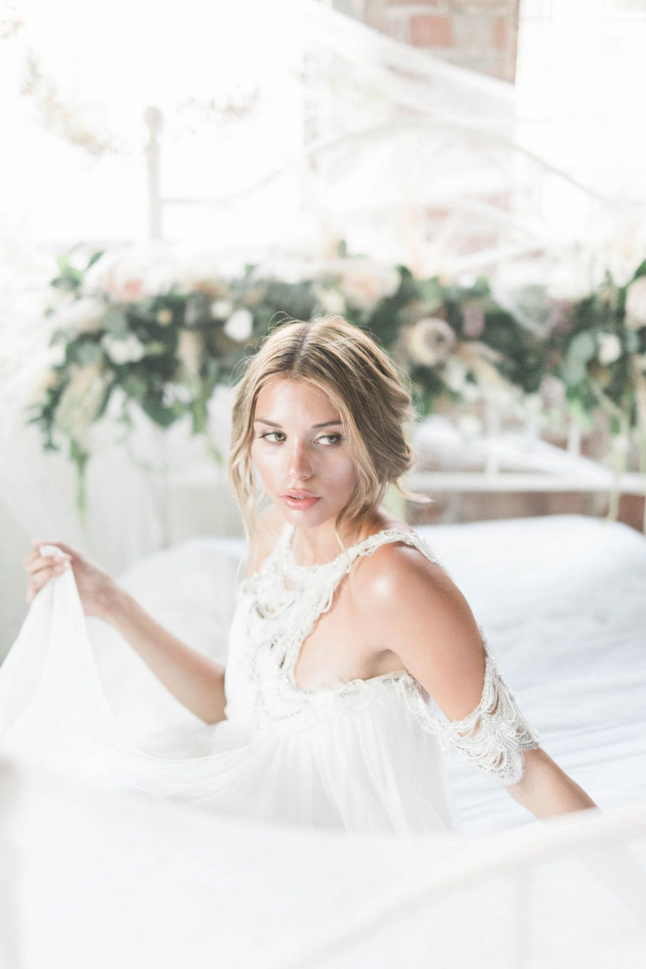 View More: http://ashleyraephotographs.pass.us/eternallove