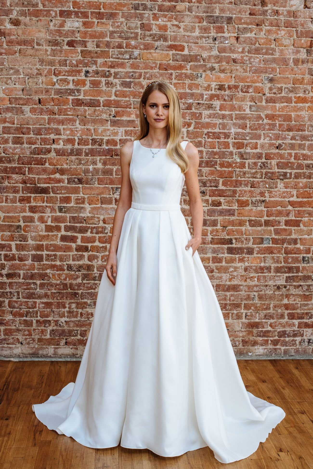 davidsbridal_davids bridal collection_WG3879_$549