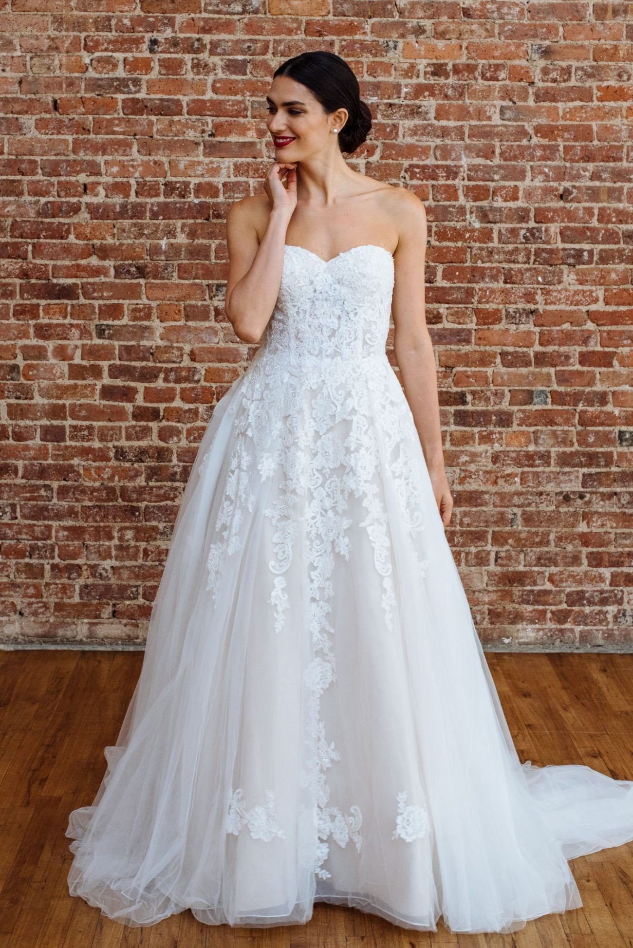 davidsbridal_davids bridal collection_style WG3861_$899