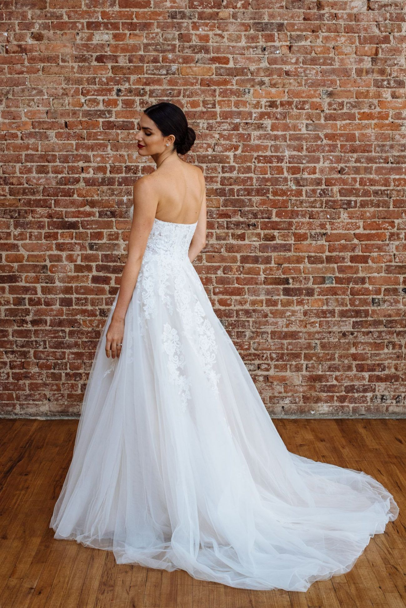 davidsbridal_davids bridal collection_style WG3861_$899_back