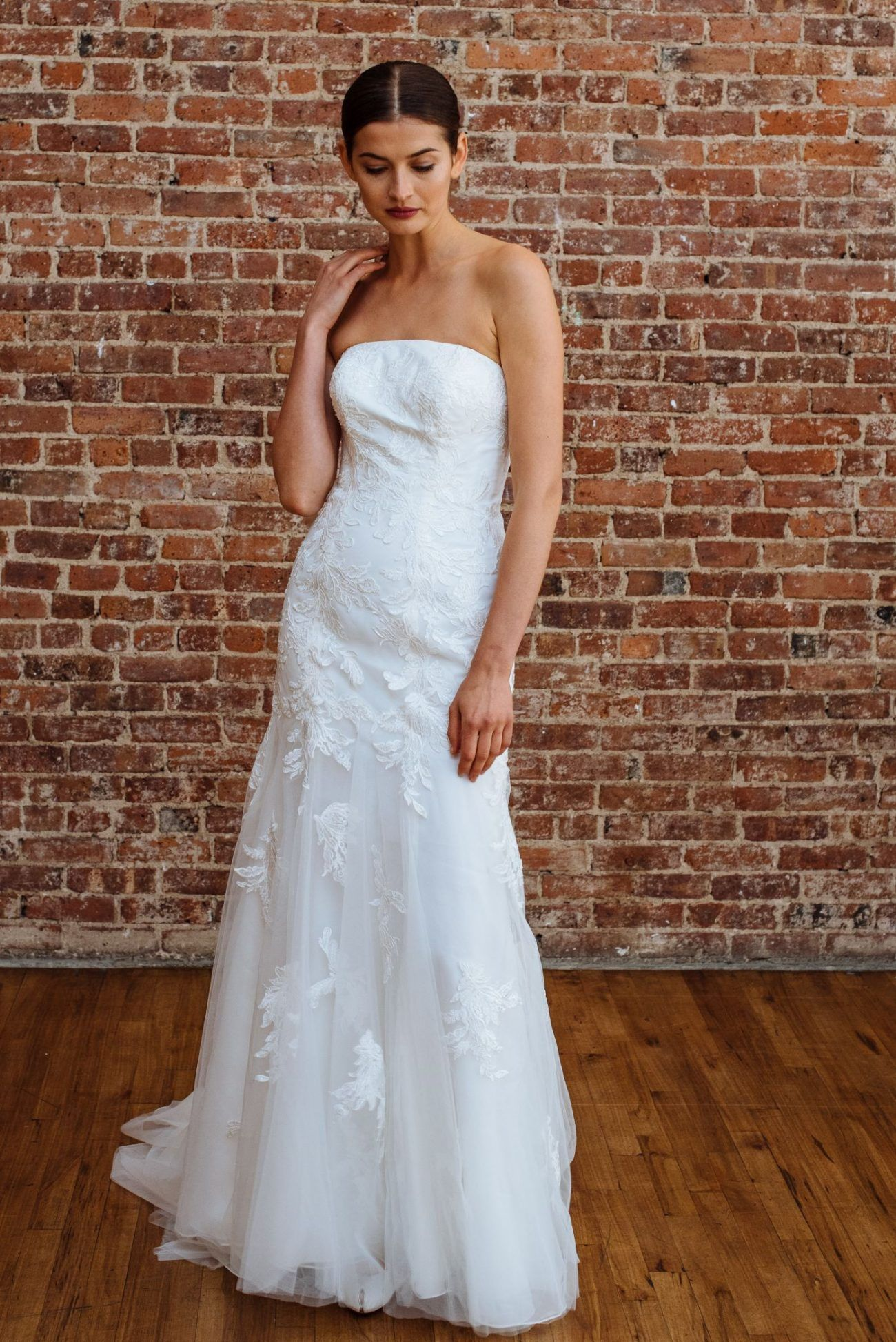 davidsbridal_davids bridal collection_style WG3869_$599