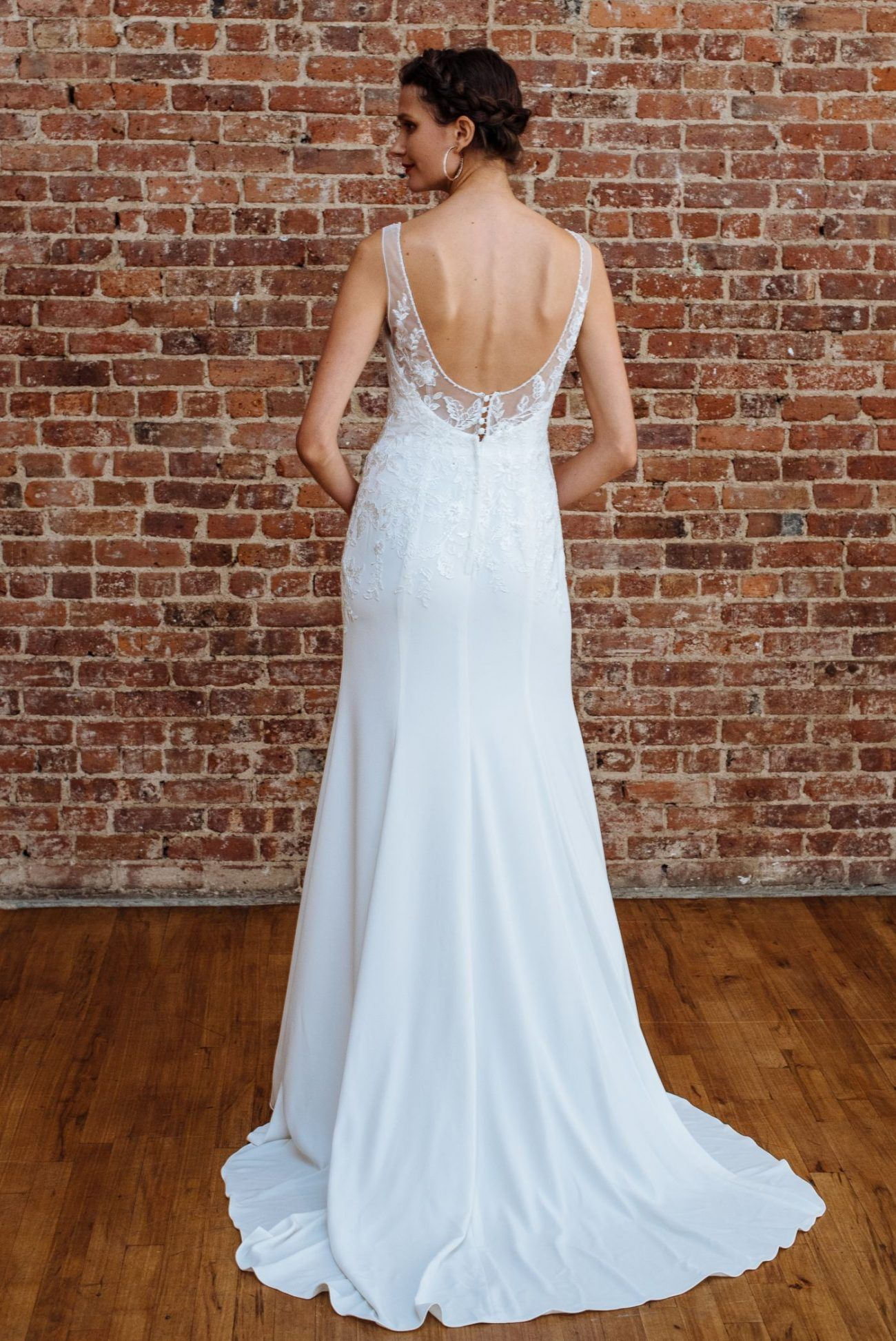 davidsbridal_davids bridal collection_style WG3874_$599_back
