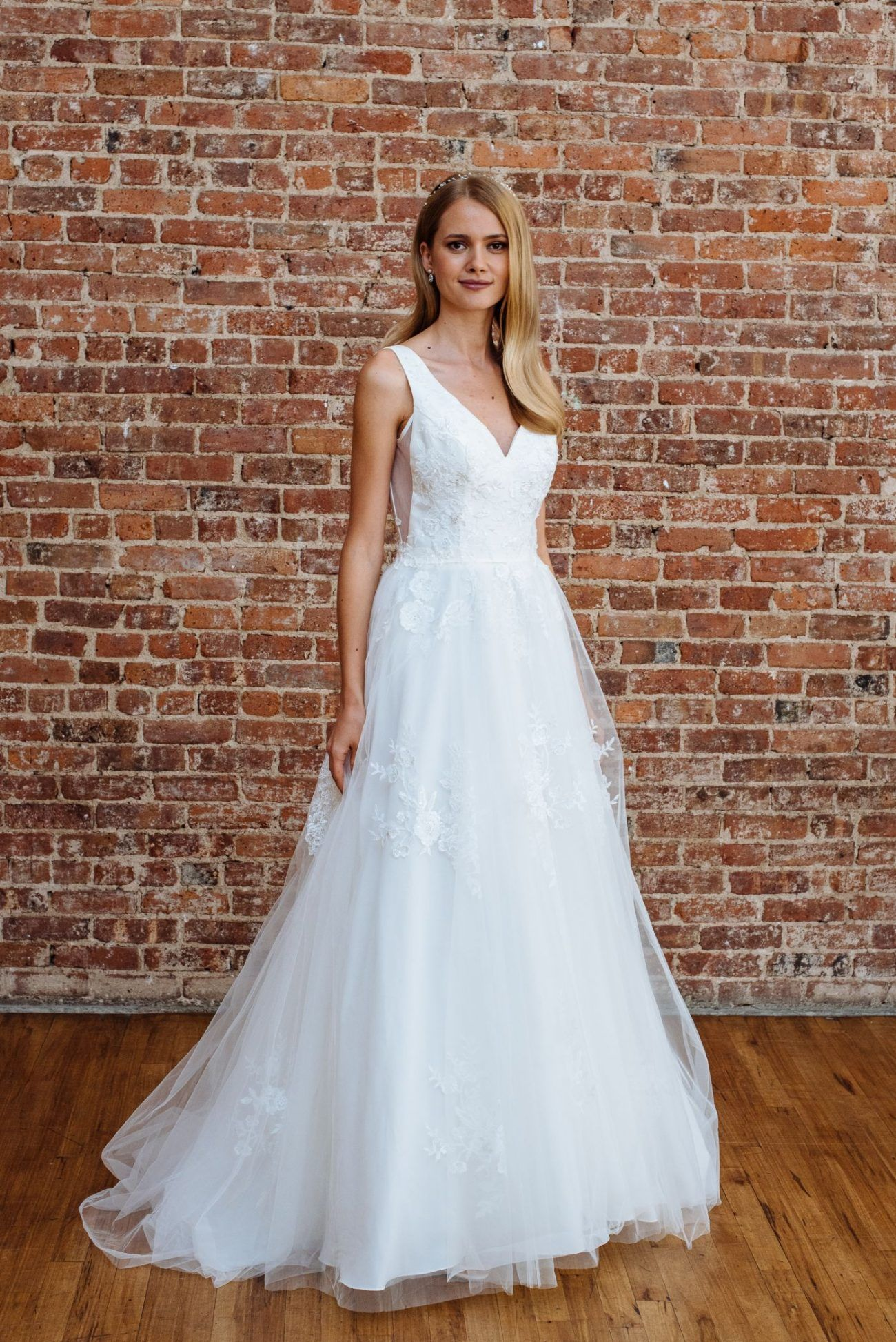 davidsbridal_davids bridal collection_style WG3877_$799