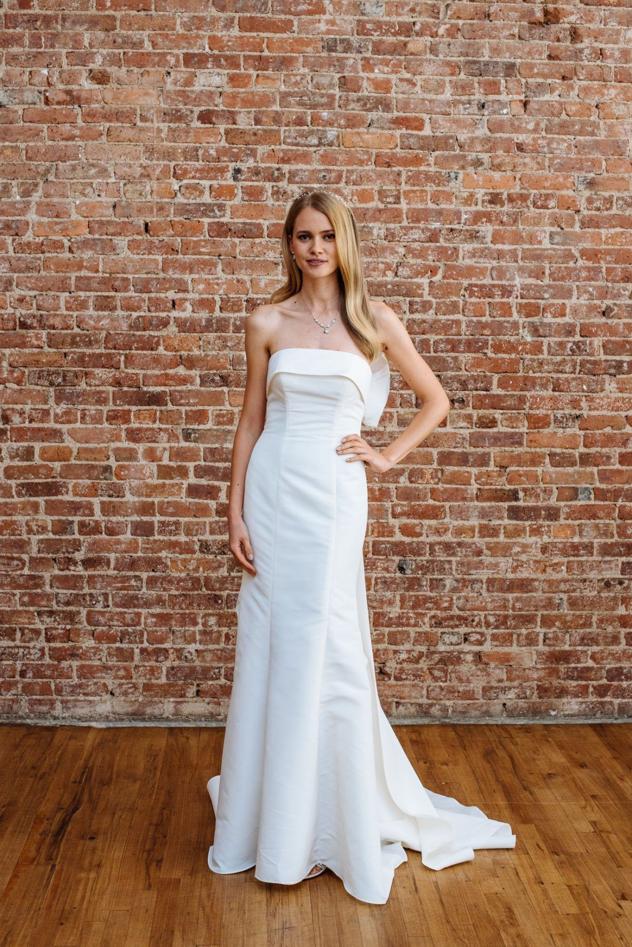 davidsbridal_davids bridal collection_style WG3878_$349