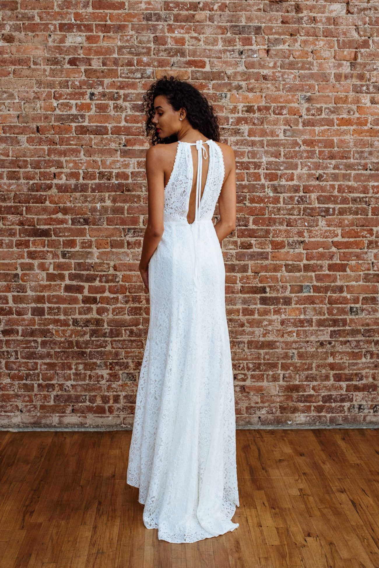 davidsbridal_galina collection_style WG3884_$499_back