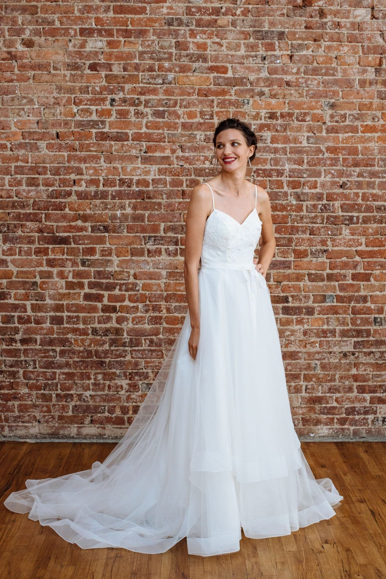 davidsbridal_galina collection_style WG3890_$549