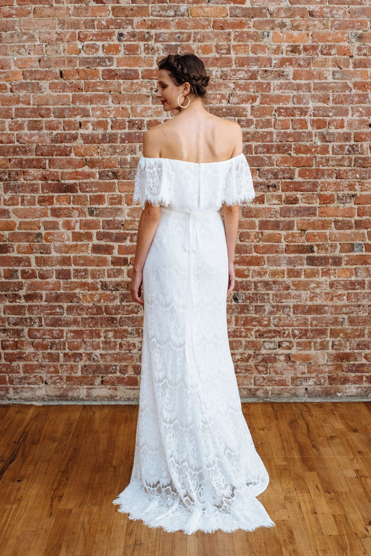 davidsbridal_galina collection_style WG3892_$499_back