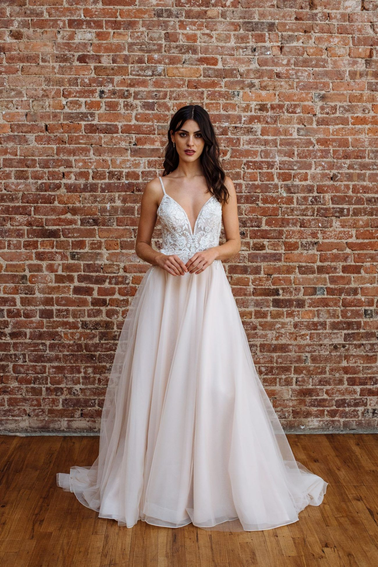 davidsbridal_galina signature collection_style SWG784_$958
