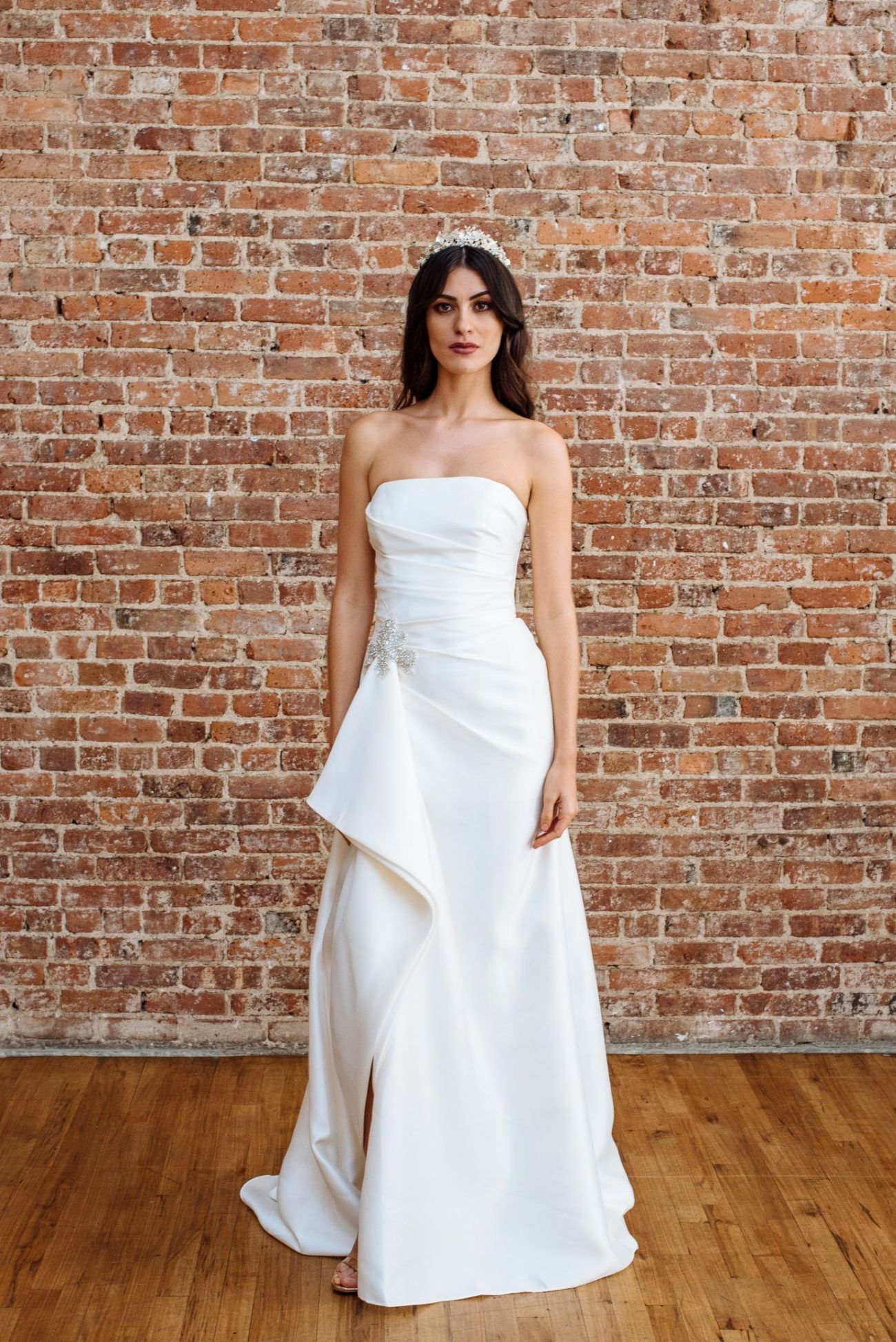 davidsbridal_galina signature collection_style SWG788_$658