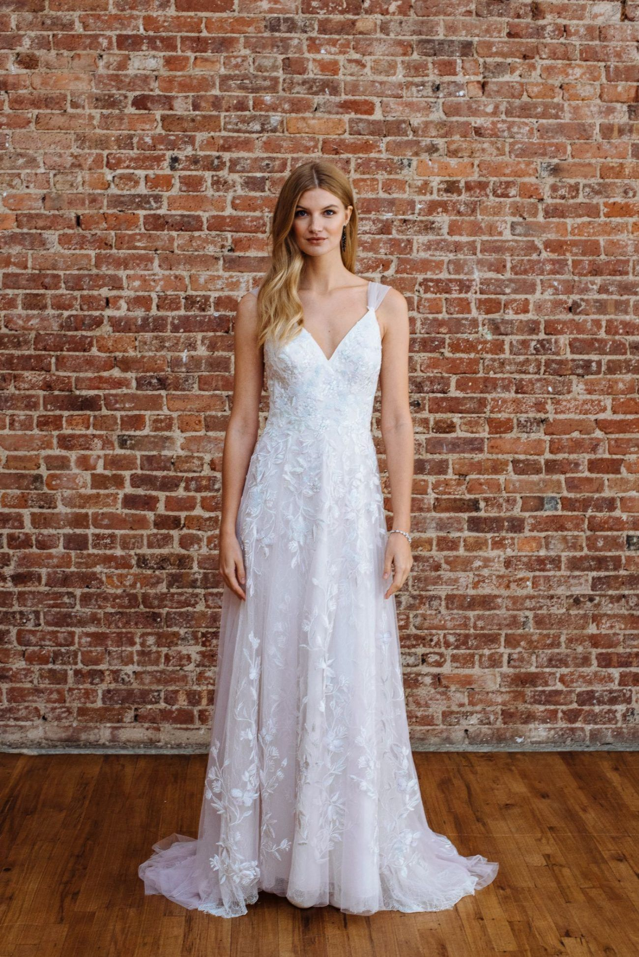 davidsbridal_melissa sweet collection_style MS251187_$1158