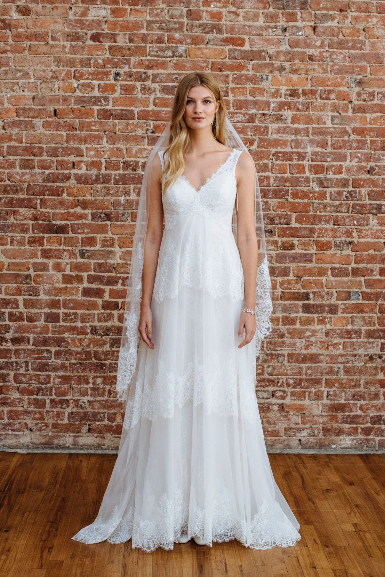 davidsbridal_melissa sweet collection_style MS251189_$758