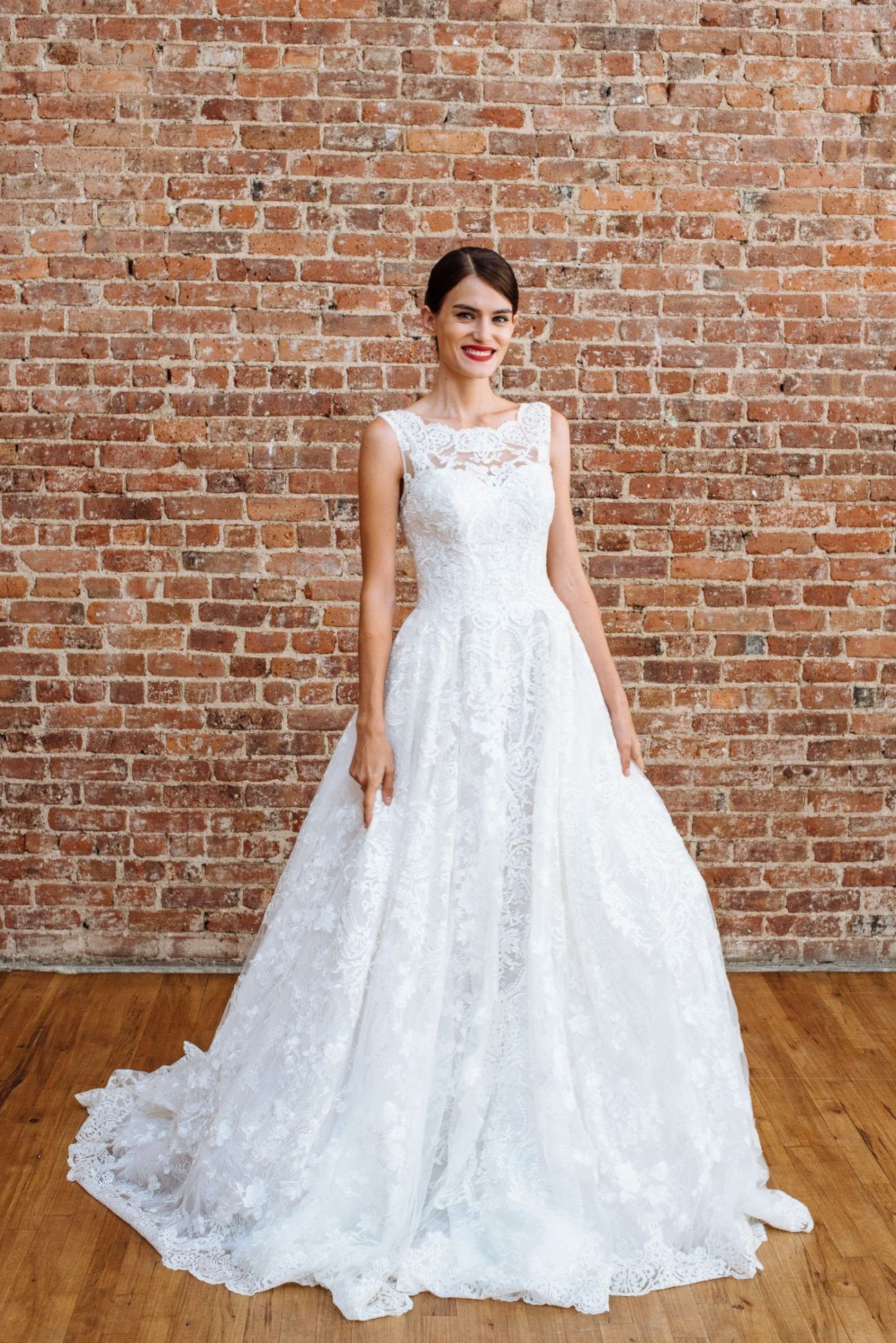 davidsbridal_oleg cassini collection_style CWG780 _$1858
