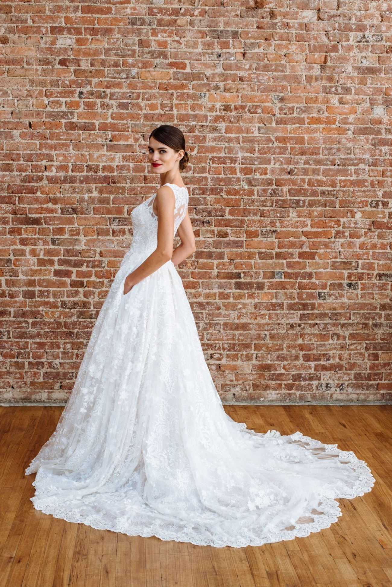 davidsbridal_oleg cassini collection_style CWG780 _$1858_side