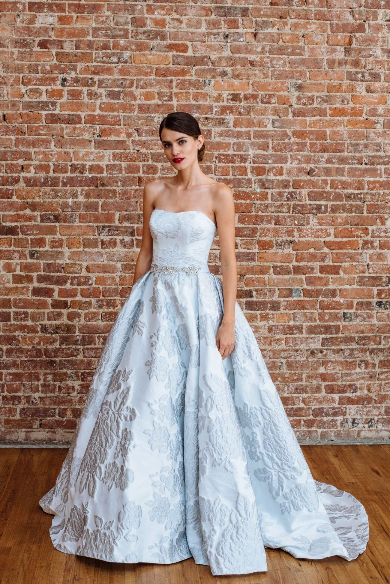davidsbridal_oleg cassini collection_style CWG789 _$1258