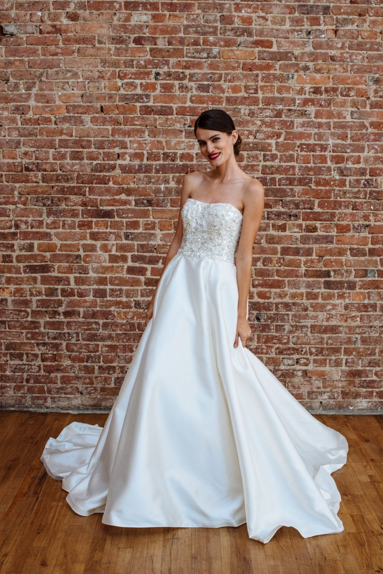 davidsbridal_oleg cassini collection_style CWG791_$1158