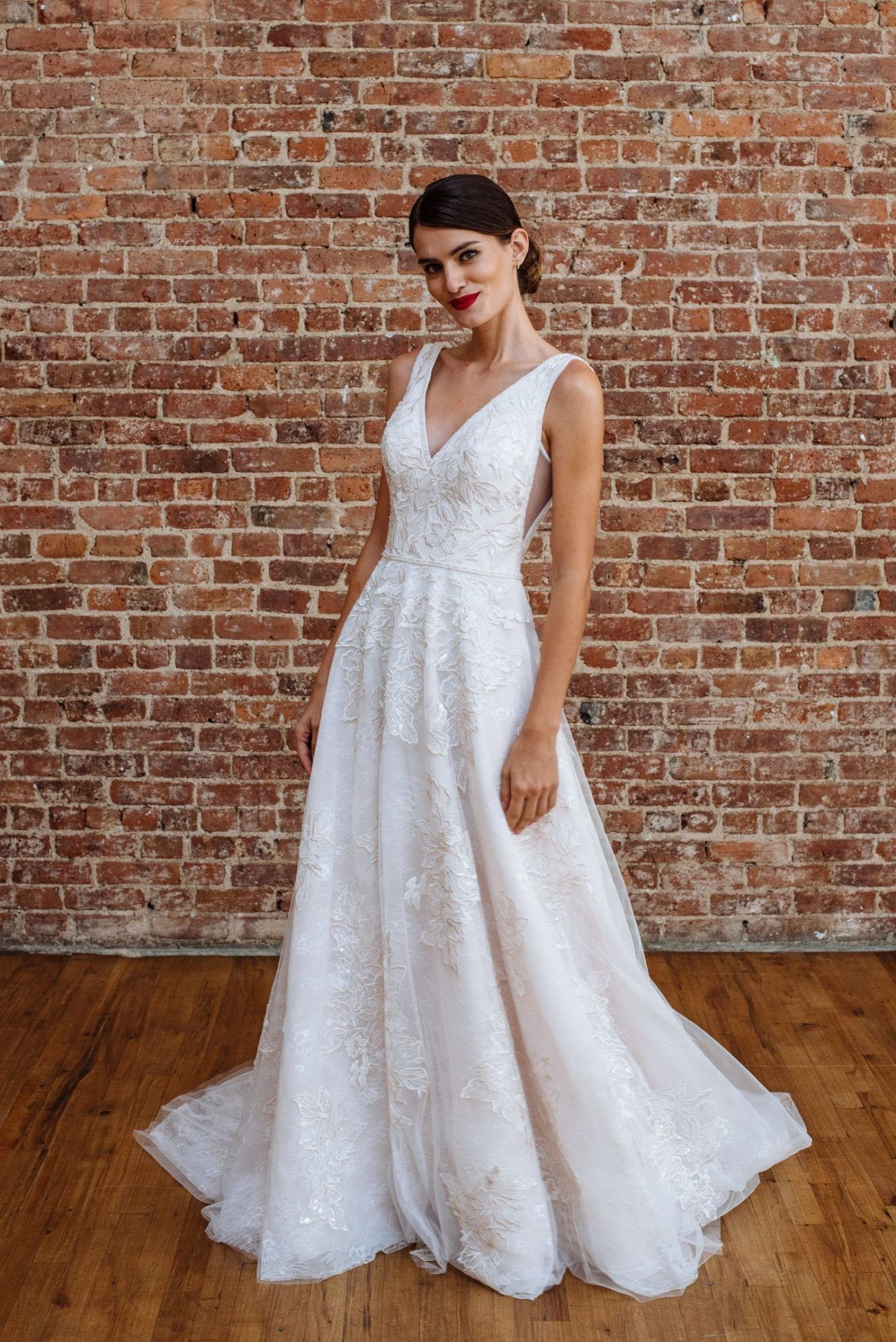 davidsbridal_oleg cassini collection_style CWG792 _$1158