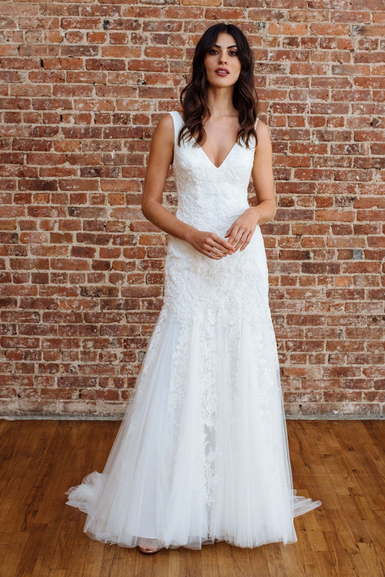 davidsbridal_oleg cassini collection_style CWG795 _$1158