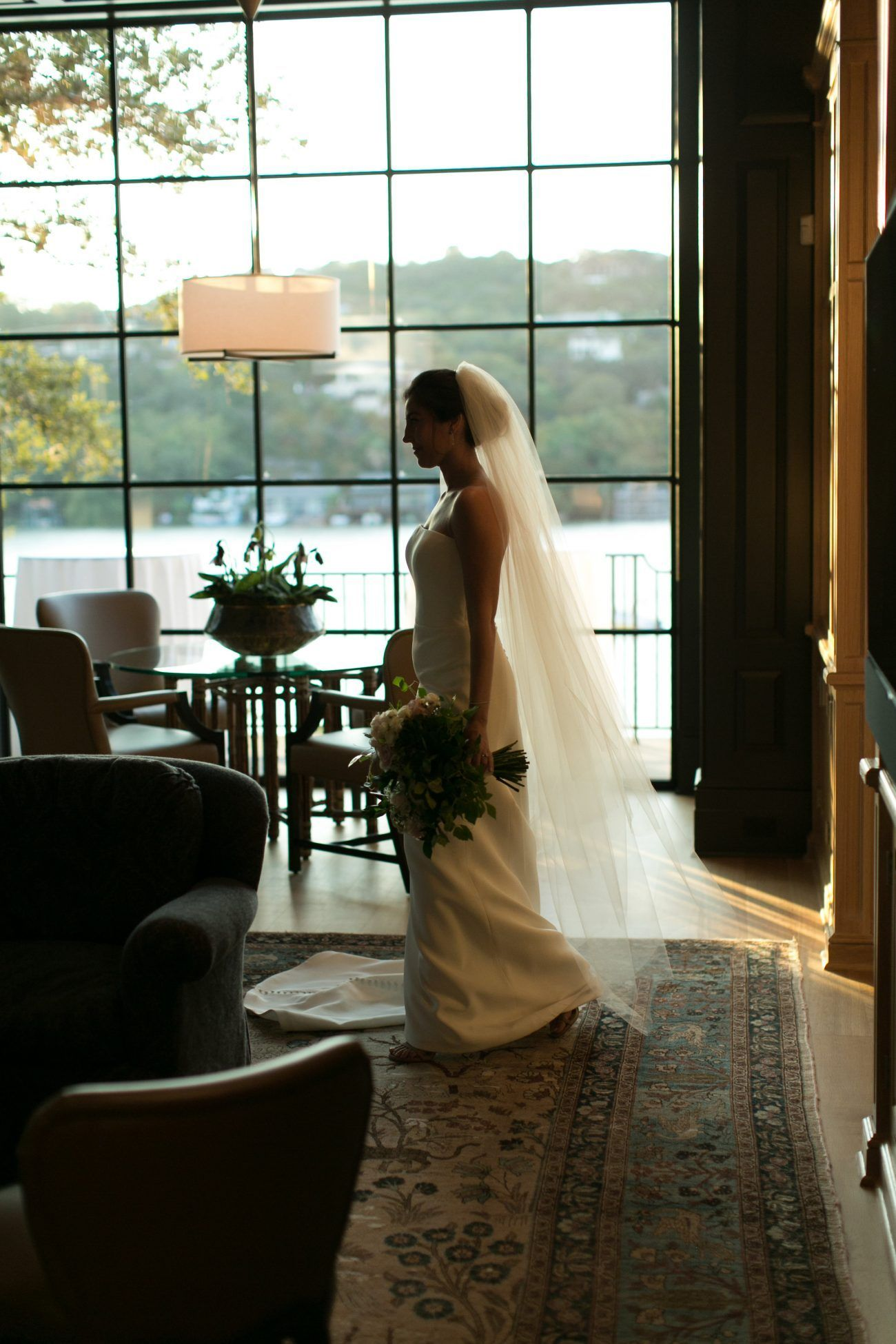 LaurenBalingitAustinWeddingPhotography-56