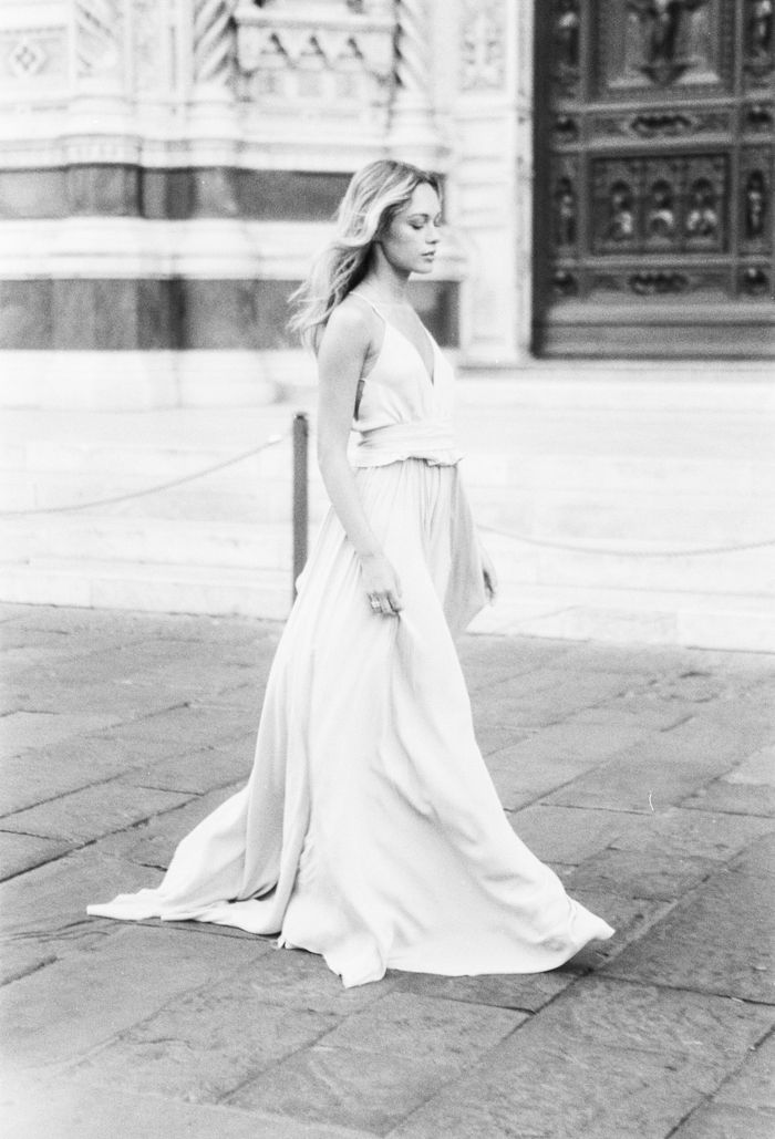 Timeless-beauty-in-Florence-on-film (1)