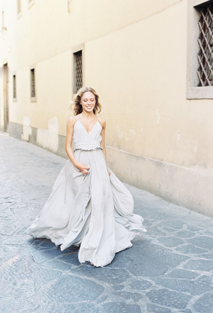 Timeless-beauty-in-Florence-on-film (37)