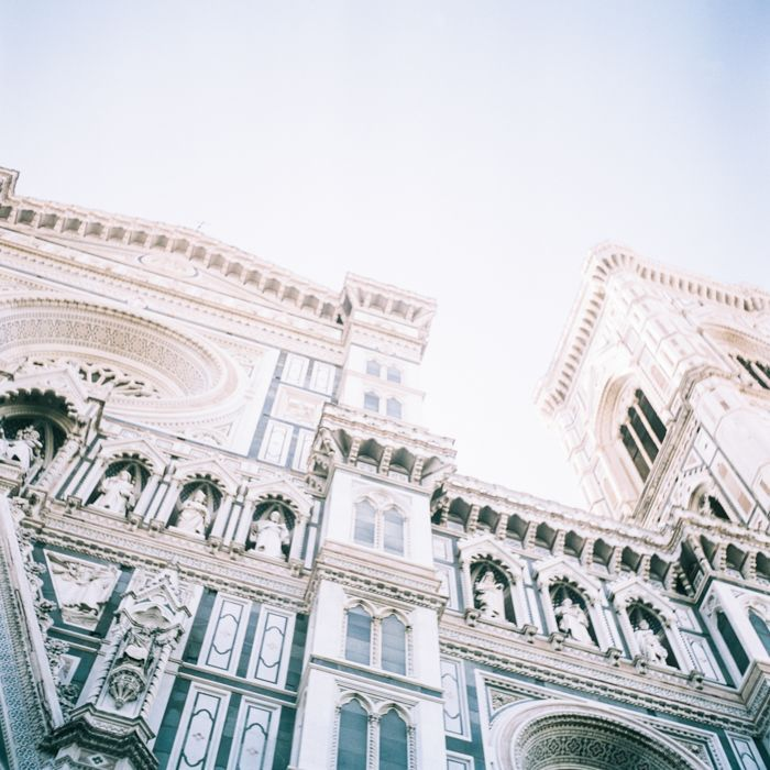 Timeless-beauty-in-Florence-on-film (4)