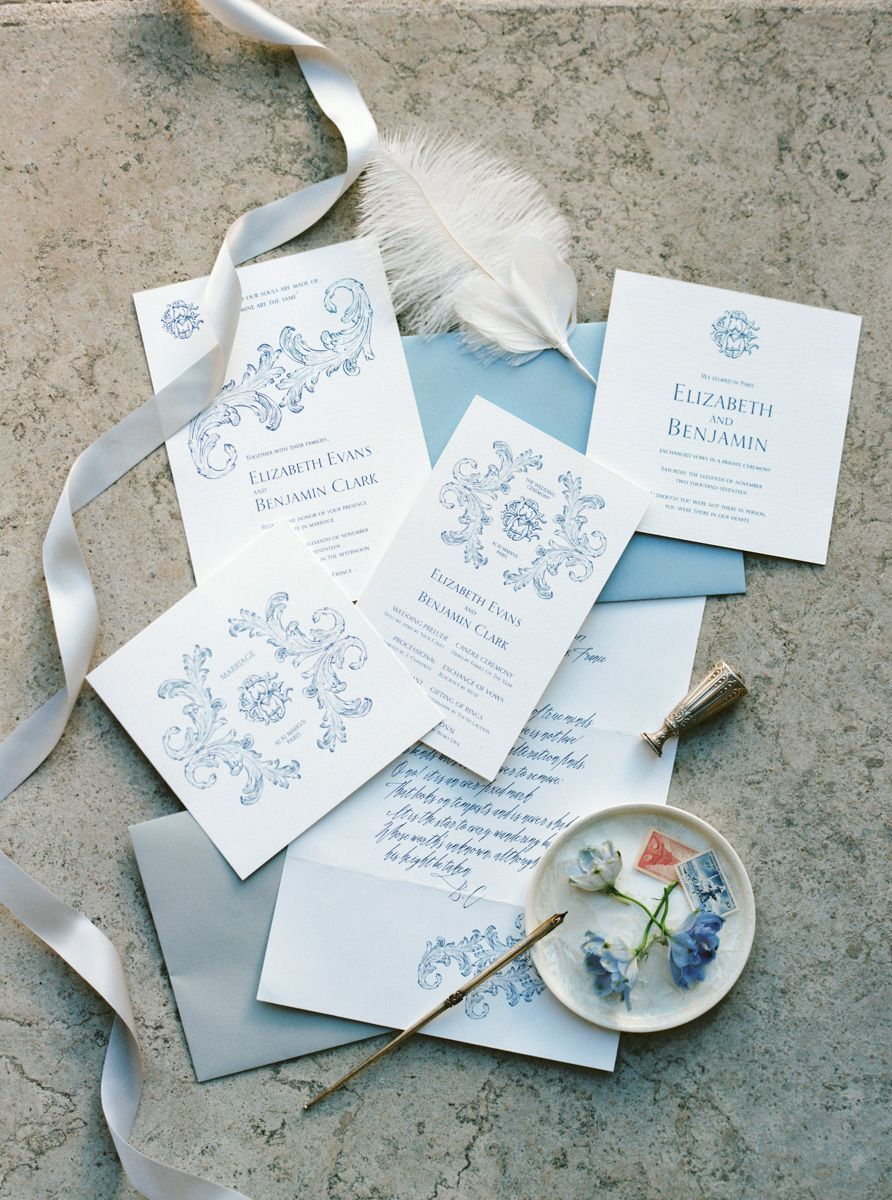 Something Blue in Paris_Elopement_White Eden Weddings_1