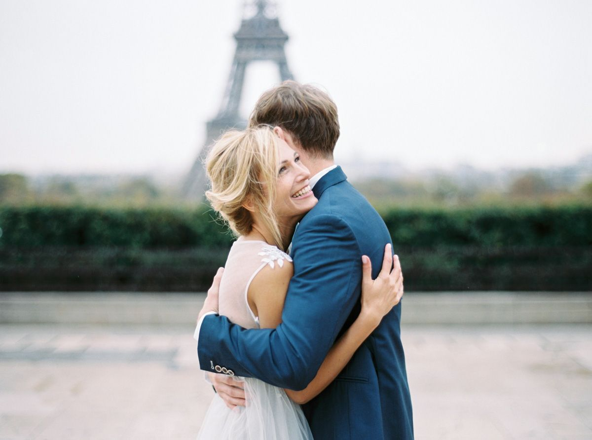 Something Blue in Paris_Elopement_White Eden Weddings_11